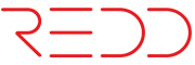 redd_logo